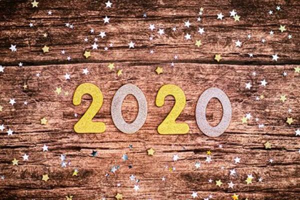EMPLOYMENT LANDSCAPE 2020