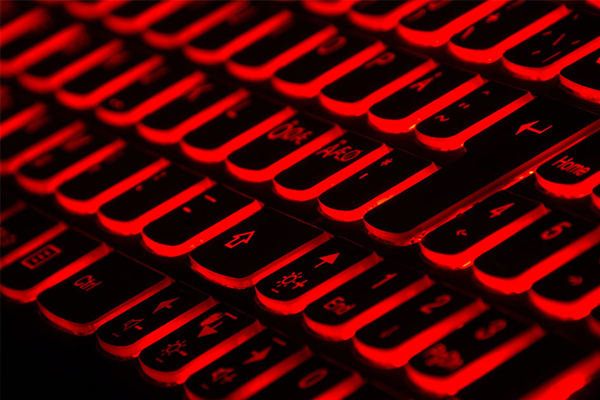 HOW TO AVOID CYBER-ATTACKS